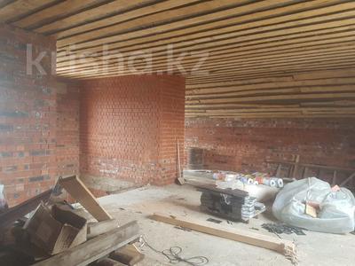 7-комнатный дом, 320 м², 7.5 сот., Джамбула 52 — Куйбышева за 39 млн 〒 в Кокшетау — фото 14