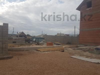 7-комнатный дом, 320 м², 7.5 сот., Джамбула 52 — Куйбышева за 39 млн 〒 в Кокшетау — фото 22