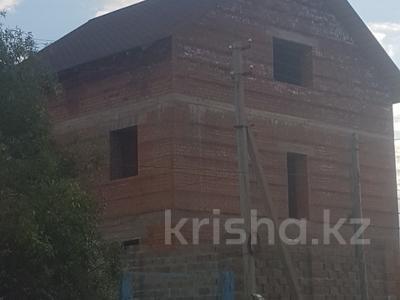 7-комнатный дом, 320 м², 7.5 сот., Джамбула 52 — Куйбышева за 39 млн 〒 в Кокшетау — фото 25