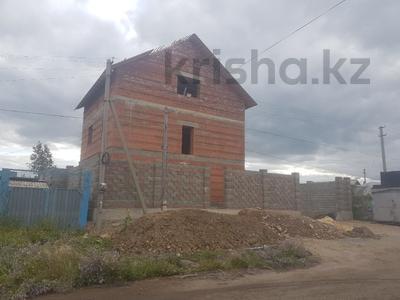 7-комнатный дом, 320 м², 7.5 сот., Джамбула 52 — Куйбышева за 39 млн 〒 в Кокшетау — фото 4