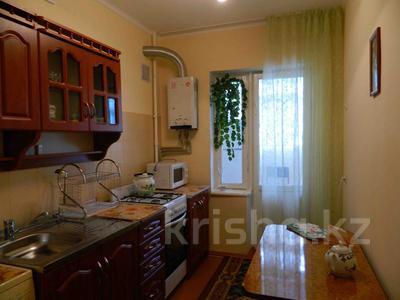 2-комнатная квартира, 52 м², 3/5 этаж посуточно, Жибек жолы 43 за 10 000 〒 в Шымкенте