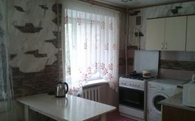 1-комнатная квартира, 32 м², 2/5 этаж посуточно, Праспект Абая 50 — Панфилова за 7 000 〒 в