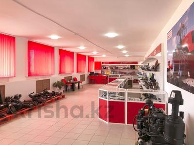 Здание площадью 1300 м², Шугыла 24 — проспект Нургисы Тлендиева за 179 млн ₸ в Нур-Султане (Астана), Сарыаркинский р-н — фото 11