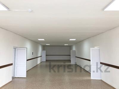 Здание площадью 1300 м², Шугыла 24 — проспект Нургисы Тлендиева за 179 млн ₸ в Нур-Султане (Астана), Сарыаркинский р-н — фото 4