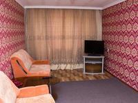 2-комнатная квартира, 45 м², 3/5 этаж посуточно