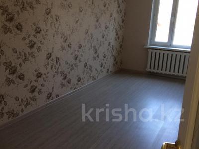 2-комнатная квартира, 44 м², 1/5 эт., Авангард-4 2а за 12 млн ₸ в Атырау, Авангард-4 — фото 3