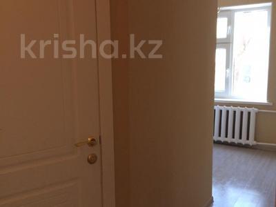 2-комнатная квартира, 44 м², 1/5 эт., Авангард-4 2а за 12 млн ₸ в Атырау, Авангард-4 — фото 7