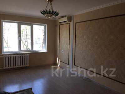 2-комнатная квартира, 44 м², 1/5 эт., Авангард-4 2а за 12 млн ₸ в Атырау, Авангард-4