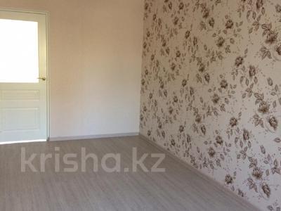 2-комнатная квартира, 44 м², 1/5 эт., Авангард-4 2а за 12 млн ₸ в Атырау, Авангард-4 — фото 5