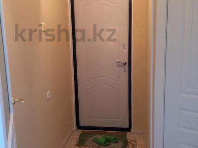 2-комнатная квартира, 44 м², 1/5 эт., Авангард-4 2а за 12 млн ₸ в Атырау, Авангард-4 — фото 8
