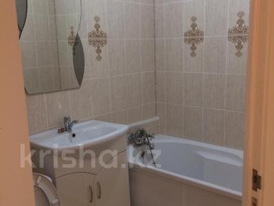 2-комнатная квартира, 44 м², 1/5 эт., Авангард-4 2а за 12 млн ₸ в Атырау, Авангард-4 — фото 10