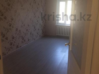 2-комнатная квартира, 44 м², 1/5 эт., Авангард-4 2а за 12 млн ₸ в Атырау, Авангард-4 — фото 4