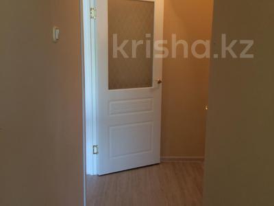 2-комнатная квартира, 44 м², 1/5 эт., Авангард-4 2а за 12 млн ₸ в Атырау, Авангард-4 — фото 9