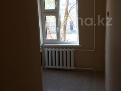 2-комнатная квартира, 44 м², 1/5 эт., Авангард-4 2а за 12 млн ₸ в Атырау, Авангард-4 — фото 6