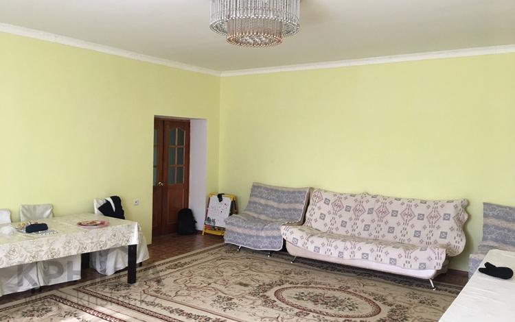 4-комнатный дом, 290 м², 8 сот., Курмангалиева 52а за 35 млн 〒 в Атырау