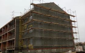 3-комнатная квартира, 92 м², 1/3 этаж, Кизатова-Болашак за 23 млн 〒 в Петропавловске