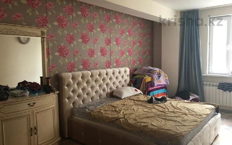2-комнатная квартира, 83 м², 5/20 этаж, Кенесары 65 за 23 млн 〒 в Нур-Султане (Астана), р-н Байконур