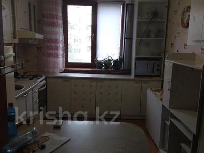 1-комнатная квартира, 39 м², 4/7 этаж, Толе Би (Комсомольская) — Туркебаева за 16.5 млн 〒 в Алматы, Алмалинский р-н