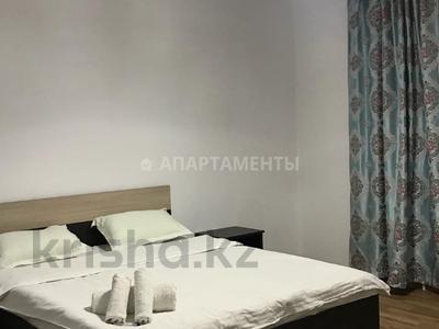 1-комнатная квартира, 57 м², 8/10 эт. посуточно, Батыс 2 13б — Алии Молдагуловой за 6 000 ₸ в Актобе, мкр. Батыс-2 — фото 10