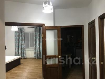 1-комнатная квартира, 57 м², 8/10 эт. посуточно, Батыс 2 13б — Алии Молдагуловой за 6 000 ₸ в Актобе, мкр. Батыс-2 — фото 14