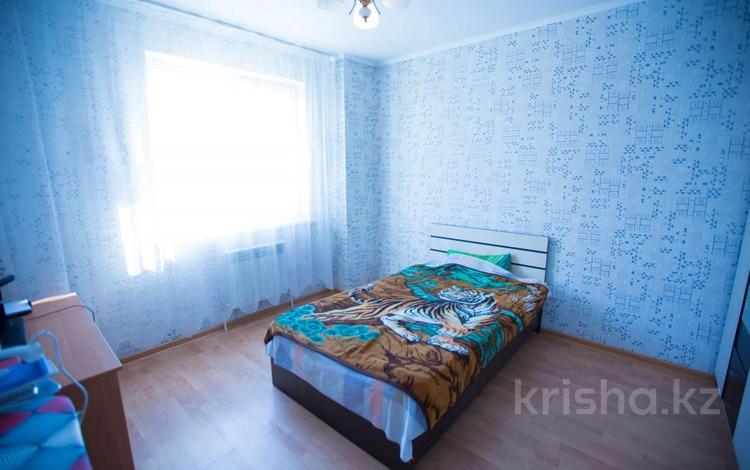 4-комнатная квартира, 109 м², 5/14 эт., Сарайшык 5 за 50.5 млн ₸ в Нур-Султане (Астана), Есильский р-н