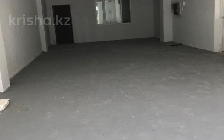 Склад бытовой , Ж.Досмухамедулы 1 за 1 500 ₸ в Нур-Султане (Астана), р-н Байконур