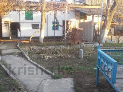 4-комнатный дом, 55 м², 6 сот., Белинского 90 — Желтоксан за 16.8 млн ₸ в Шымкенте, Енбекшинский р-н — фото 3