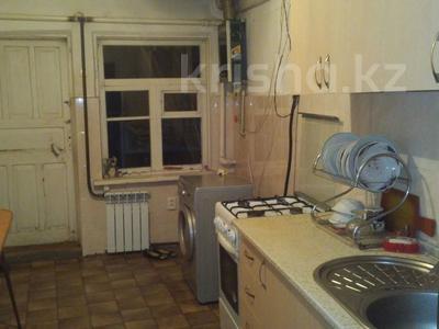 4-комнатный дом, 55 м², 6 сот., Белинского 90 — Желтоксан за 16.8 млн ₸ в Шымкенте, Енбекшинский р-н — фото 4