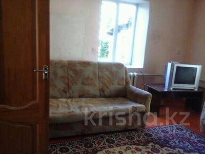 4-комнатный дом, 55 м², 6 сот., Белинского 90 — Желтоксан за 16.8 млн ₸ в Шымкенте, Енбекшинский р-н — фото 7