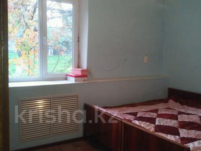 4-комнатный дом, 55 м², 6 сот., Белинского 90 — Желтоксан за 16.8 млн ₸ в Шымкенте, Енбекшинский р-н — фото 8