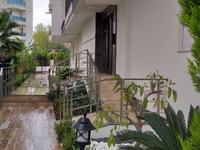 3-комнатная квартира, 90 м², 2/4 этаж
