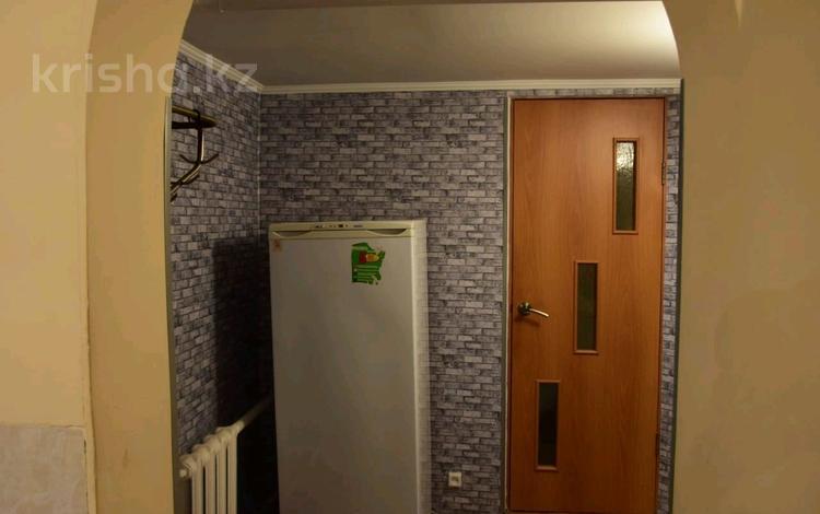 4-комнатный дом, 89 м², 9 сот., Хромзавод за 9 млн 〒 в Павлодаре