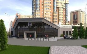 Здание площадью 700 м², Тимирязева — проспект Сакена Сейфуллина за 670 млн 〒 в Алматы, Бостандыкский р-н