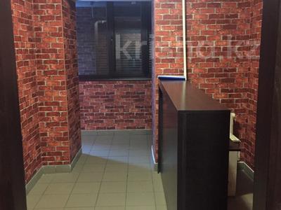 Офис площадью 60 м², 1 Мая 20/2 — Лермонтова за 12 млн ₸ в Павлодаре