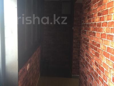 Офис площадью 60 м², 1 Мая 20/2 — Лермонтова за 12 млн ₸ в Павлодаре — фото 2