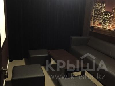 Офис площадью 60 м², 1 Мая 20/2 — Лермонтова за 12 млн ₸ в Павлодаре — фото 3