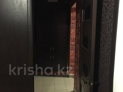 Офис площадью 60 м², 1 Мая 20/2 — Лермонтова за 12 млн ₸ в Павлодаре — фото 4