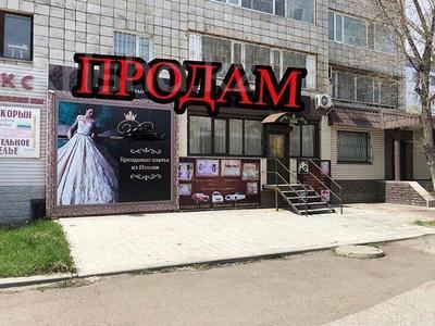 Офис площадью 60 м², 1 Мая 20/2 — Лермонтова за 12 млн ₸ в Павлодаре — фото 5