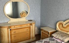 4-комнатная квартира, 135 м², 5/9 этаж помесячно, Крупская 24В за 250 000 〒 в Атырау