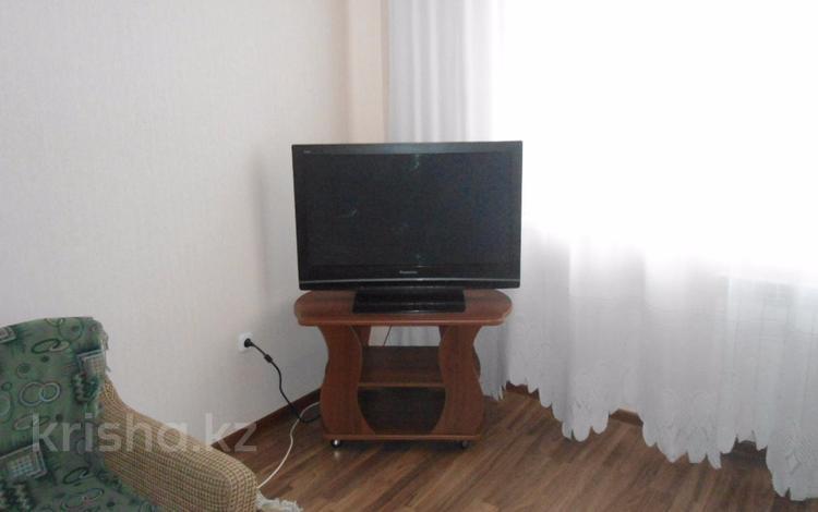 2-комнатная квартира, 65 м², 4/6 эт. посуточно, Наримановская 64 — Фролова за 5 000 ₸ в Костанае