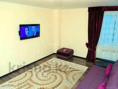 2-комнатная квартира, 67 м², 6/24 этаж, Сарайшык 5Б за 25 млн 〒 в Нур-Султане (Астана), Есиль р-н — фото 6