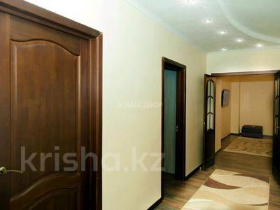 2-комнатная квартира, 67 м², 6/24 этаж, Сарайшык 5Б за 25 млн 〒 в Нур-Султане (Астана), Есиль р-н — фото 3