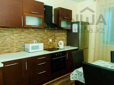 2-комнатная квартира, 67 м², 6/24 этаж, Сарайшык 5Б за 25 млн 〒 в Нур-Султане (Астана), Есиль р-н — фото 4