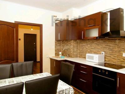 2-комнатная квартира, 67 м², 6/24 этаж, Сарайшык 5Б за 25 млн 〒 в Нур-Султане (Астана), Есиль р-н