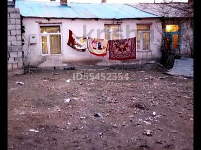 1-комнатный дом, 40 м², Коксенгир 12 за 10 млн 〒 в Нур-Султане (Астана), р-н Байконур — фото 3