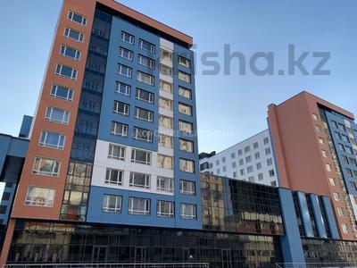4-комнатная квартира, 148 м², Орынбор за 53 млн 〒 в Нур-Султане (Астана), Есиль р-н — фото 6