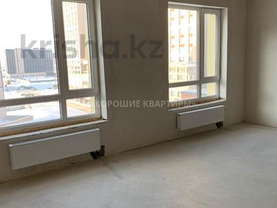 4-комнатная квартира, 148 м², Орынбор за 53 млн 〒 в Нур-Султане (Астана), Есиль р-н