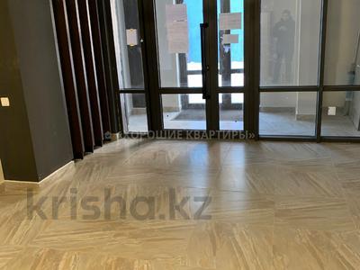 4-комнатная квартира, 148 м², Орынбор за 53 млн 〒 в Нур-Султане (Астана), Есиль р-н — фото 2