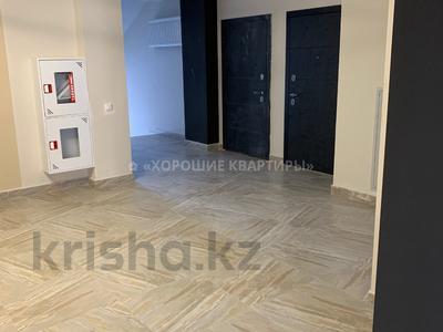 4-комнатная квартира, 148 м², Орынбор за 53 млн 〒 в Нур-Султане (Астана), Есиль р-н — фото 3