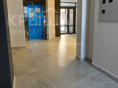 4-комнатная квартира, 148 м², Орынбор за 53 млн 〒 в Нур-Султане (Астана), Есиль р-н — фото 4